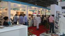 İnşaat firmaları Suudi Arabistan'da buluştu
