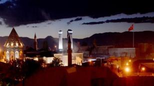 Erzurum albüm_1