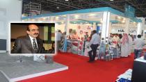 Firmalar yurtdışı pazarlama faaliyetlerine devam ediyor