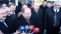 Akdağ, Soçi'de yapılan toplantının önemini anlattı
