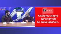 Karbeyaz Medya yeni yayın dönemine iddialı girdi