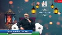 Büyükşehir'in ramazan etkinlikleri dijital platformda
