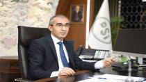 Erzurum İlçelerinde Dere Yapım Çalışmaları Devam Ediyor